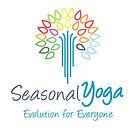 Seasonal logo.jpg