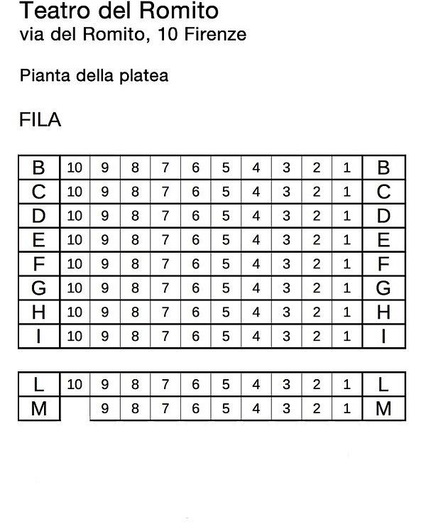 pianta_platea_romito 99_posti.jpg