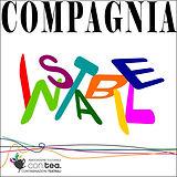logoINSTABILE_cornice.jpg