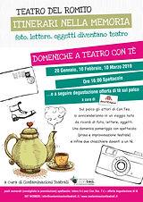Locandina_A3-01.jpg