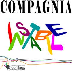 LOGO COMPAGNIA IN-STABILE.jpg