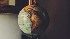 Política Internacional Latinoamericana: ¿Cómo construirla?