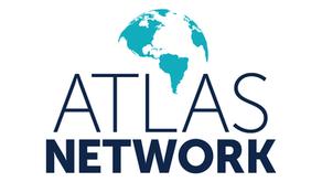 Libre Razón se une a Atlas Network