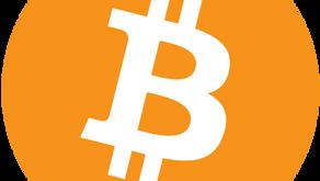 Los engranajes del Bitcoin