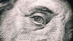 El manejo político de la deuda
