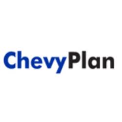 CHEVY PLAN