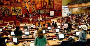 ANÁLISIS | PROYECTO DE LEY ORGÁNICA DE INCENTIVOS SOCIALES Y PROTECCIÓN DEL PODER ADQUISITIVO DE LOS