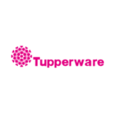 TUPPERWARE EC
