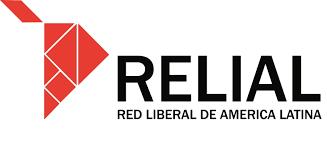 RED LIBERAL DE AMÉRICA LATINA