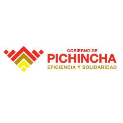 GAD PICHINCHA