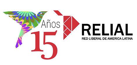 Logotipo_Relial_15aniv-HD.jpg