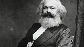 El marxismo cultural