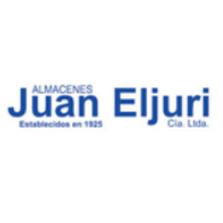 EL JURI