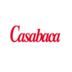 CASABACA