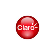 CLARO - CONECEL