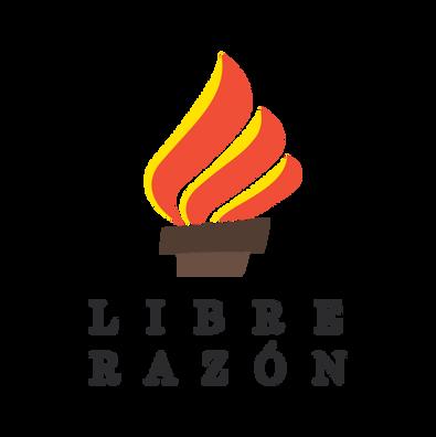 LIBRE RAZÓN