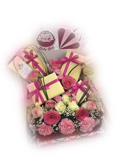 Gift 014