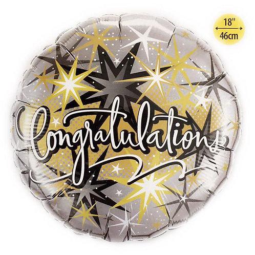 Congratulations 003