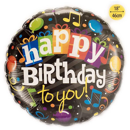 Happy Birthday 003