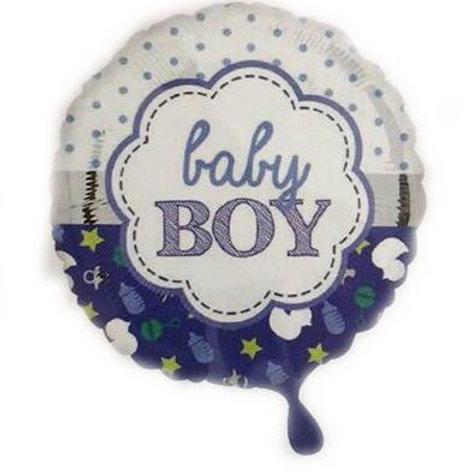 Baby Boy 005