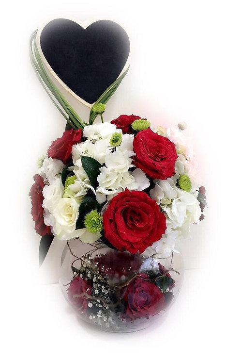 Flower 012