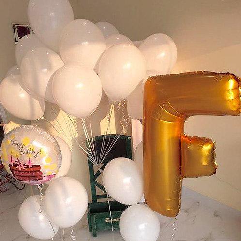 Birthday Set F 007