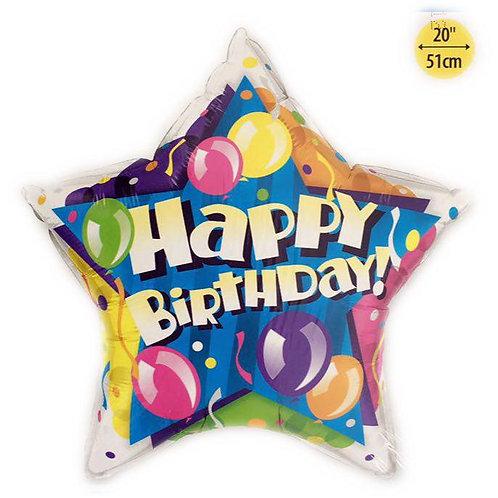 Happy Birthday 002