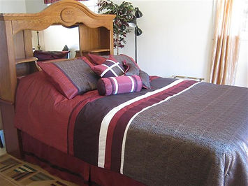 Cottage 9 Bed (2).jpg