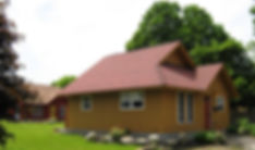cottages 7 9 front side views.jpg