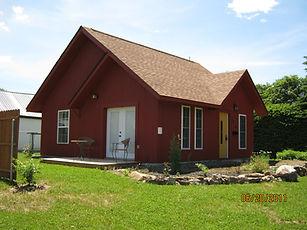 Cottage 7 (4).JPG