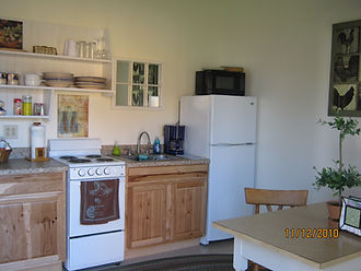 Cottage 7 kitchen 1.JPG