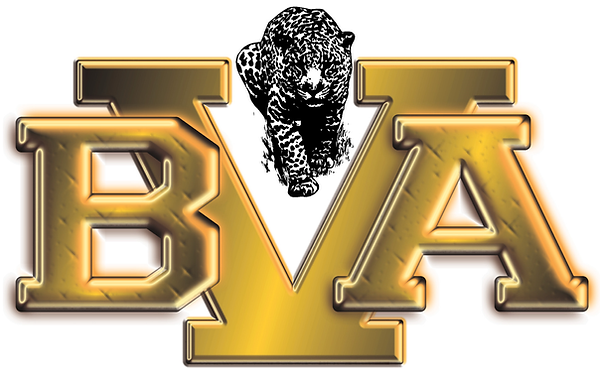 BVA_logo_Leopard.png