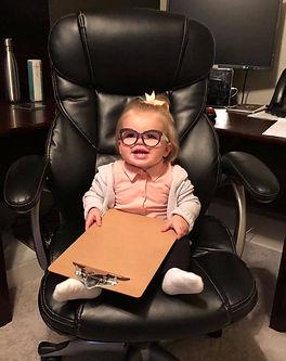 Ella therapist.jpg