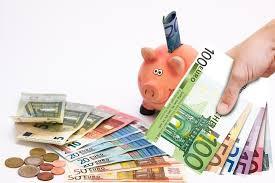 Dépêche Fiscale: Comment obtenir le crédit d'impôt frais de comptabilité ?