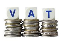VAT declarations and payment