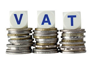 VAT declarations and payment