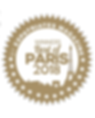 logo transparent best of paris.png