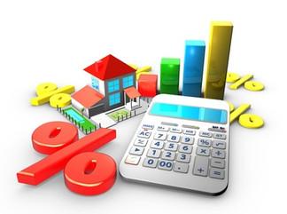 Dépêche Fiscale: Limites de déduction des intérêts sur comptes d'associés