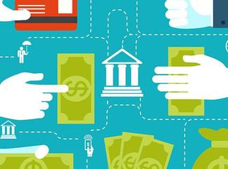 Dépêche Juridique: Récupérer ses fonds lorsque la création n'aboutit pas