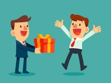 Exceptionalpurchasingpower bonus : how canyouremployeesbenefitfromitin2020?