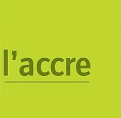 ACCRE - L'aide aux demandeurs d'emploi créant ou reprenant une entreprise. Ce qui change en