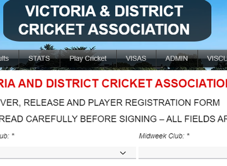 2020 Registration Now Open!
