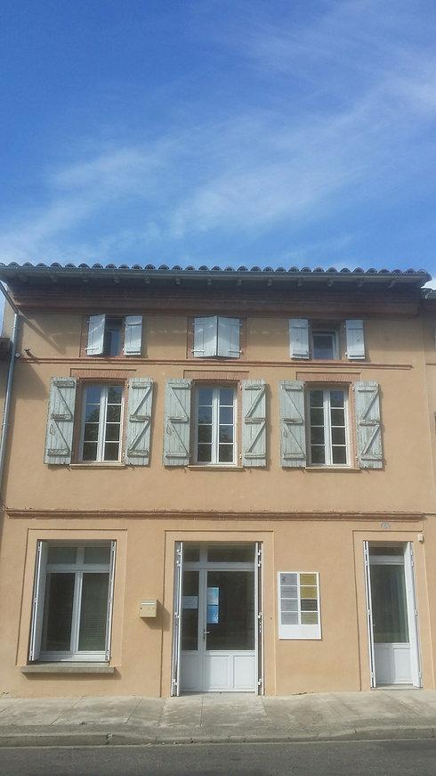 façade maison[4755].jpg