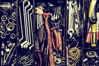 The-8-Best-Mechanic-Tool-Sets-0-Hero.jpg