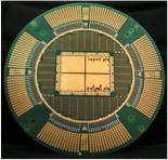 Yokogawa LCD Drive Test PCB