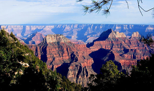 1280px-Grand_Canyon_from_North_Rim_Trail