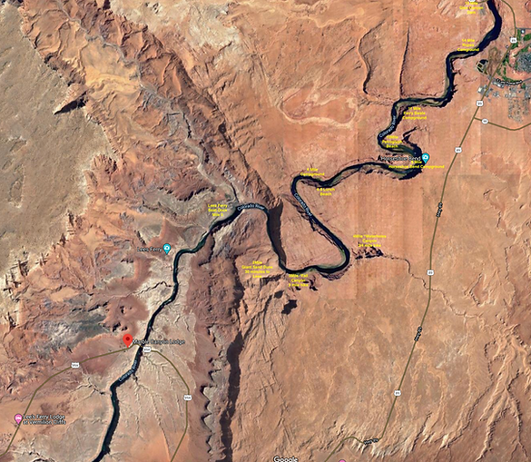 Colorado River Satellite Map.png