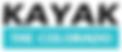 KTC-Logo-200-1b-nx5wgbu8ky9fv6qjqo4igd8s