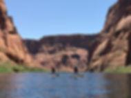 SUP Waterholes.jpg