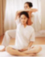 PRT_1432_Traditional-Thai-Massage_edited